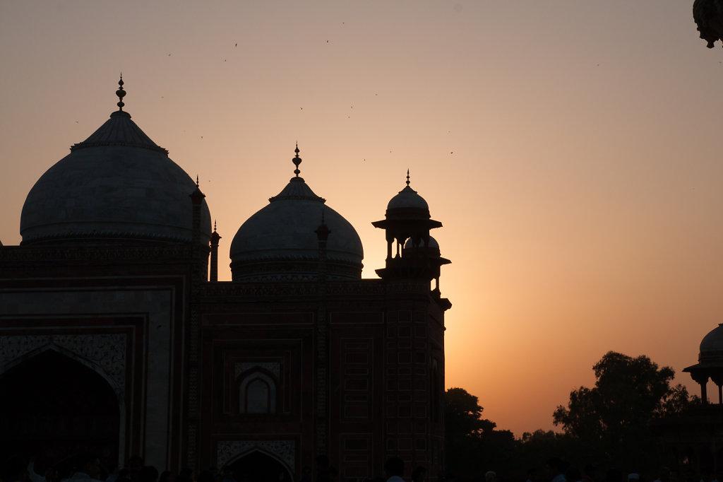 002-India.jpg
