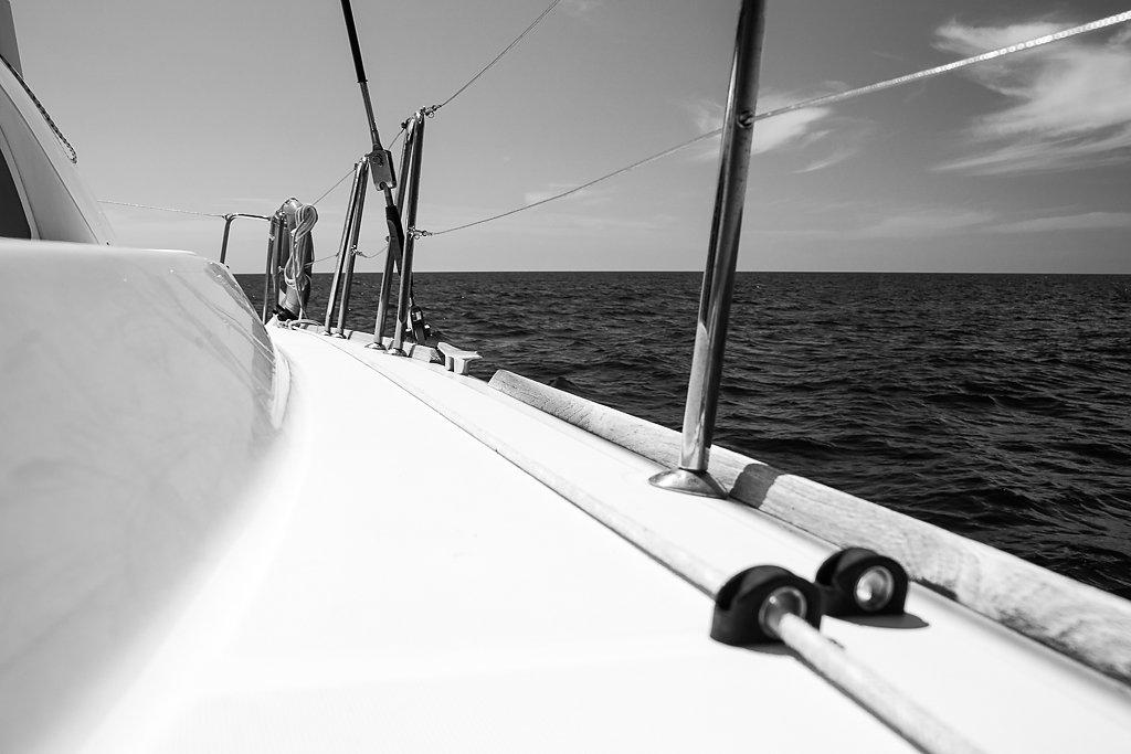 001-Sailing-2012.jpg
