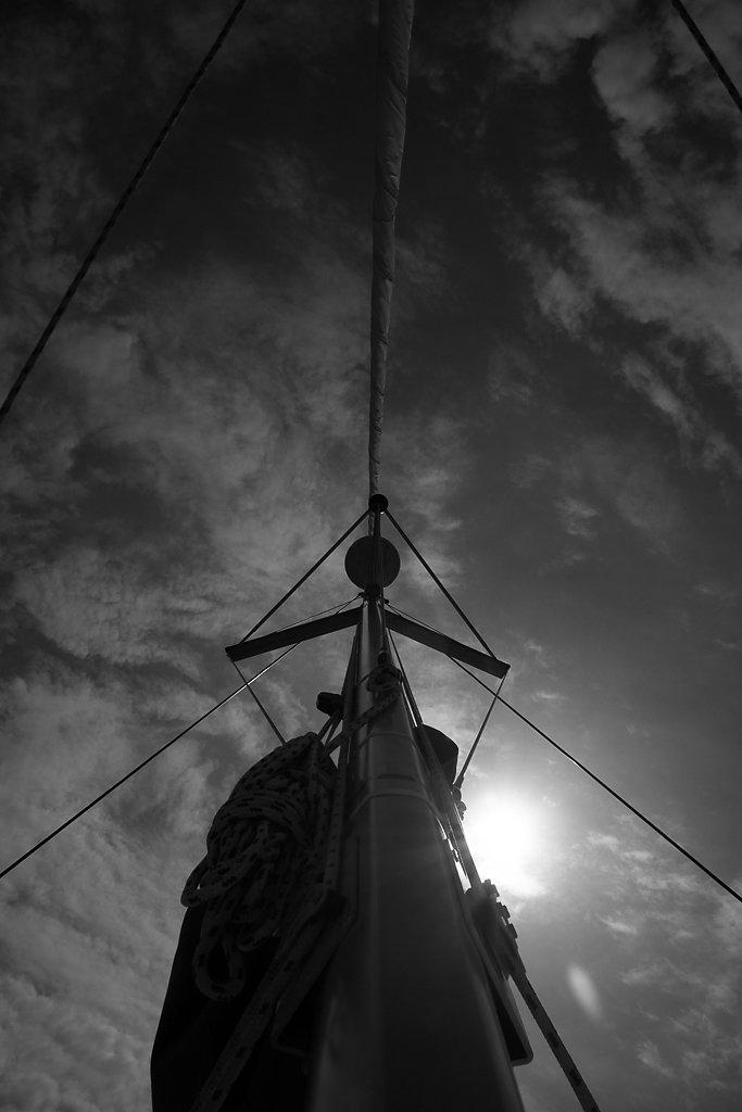 004-Sailing-2012.jpg