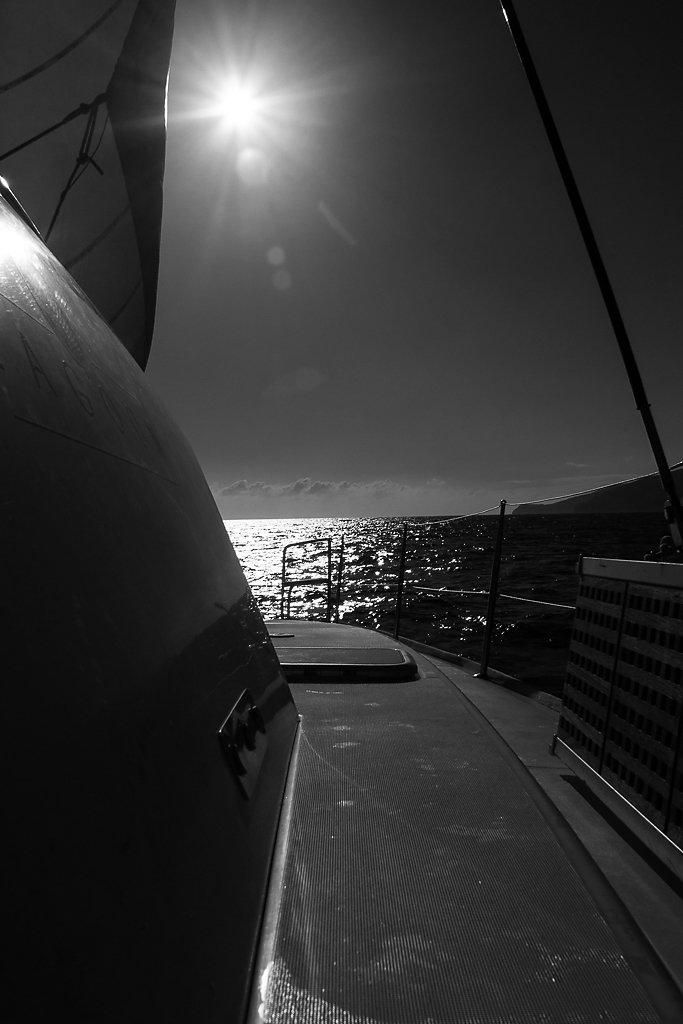 010-Sailing-2012.jpg