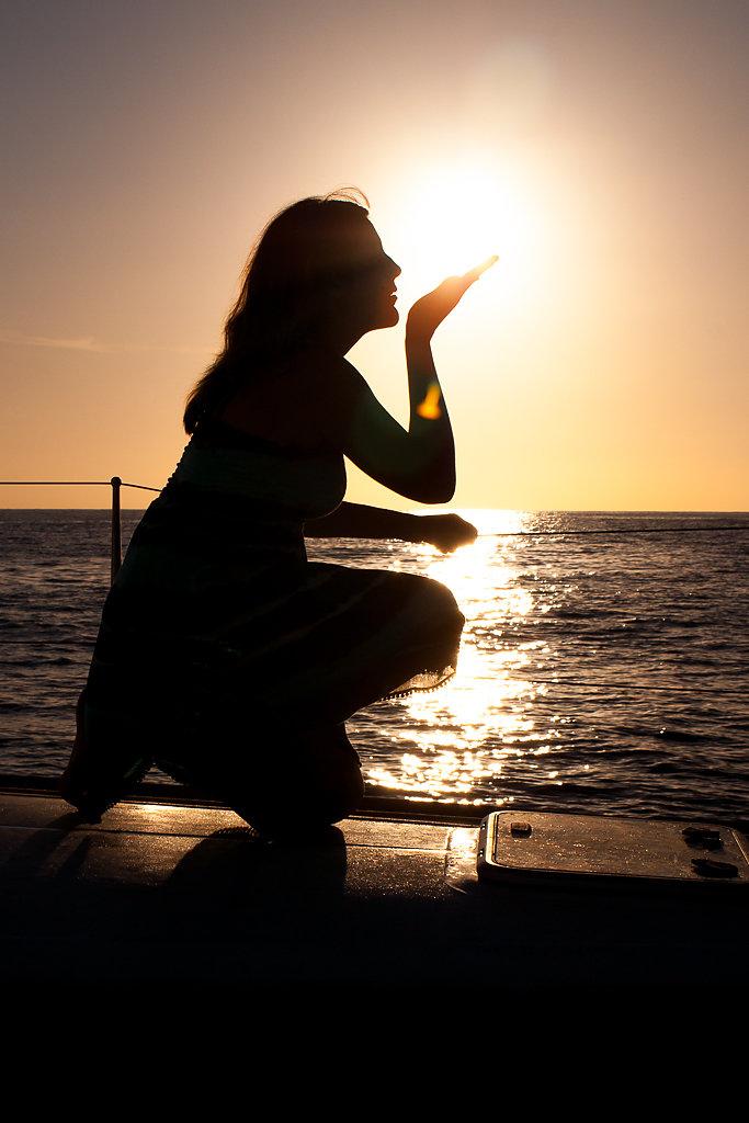 018-Sailing-2012.jpg