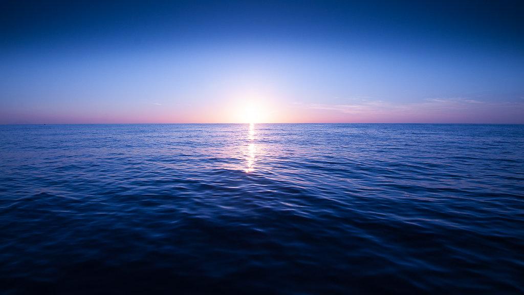 019-Sailing-2012.jpg