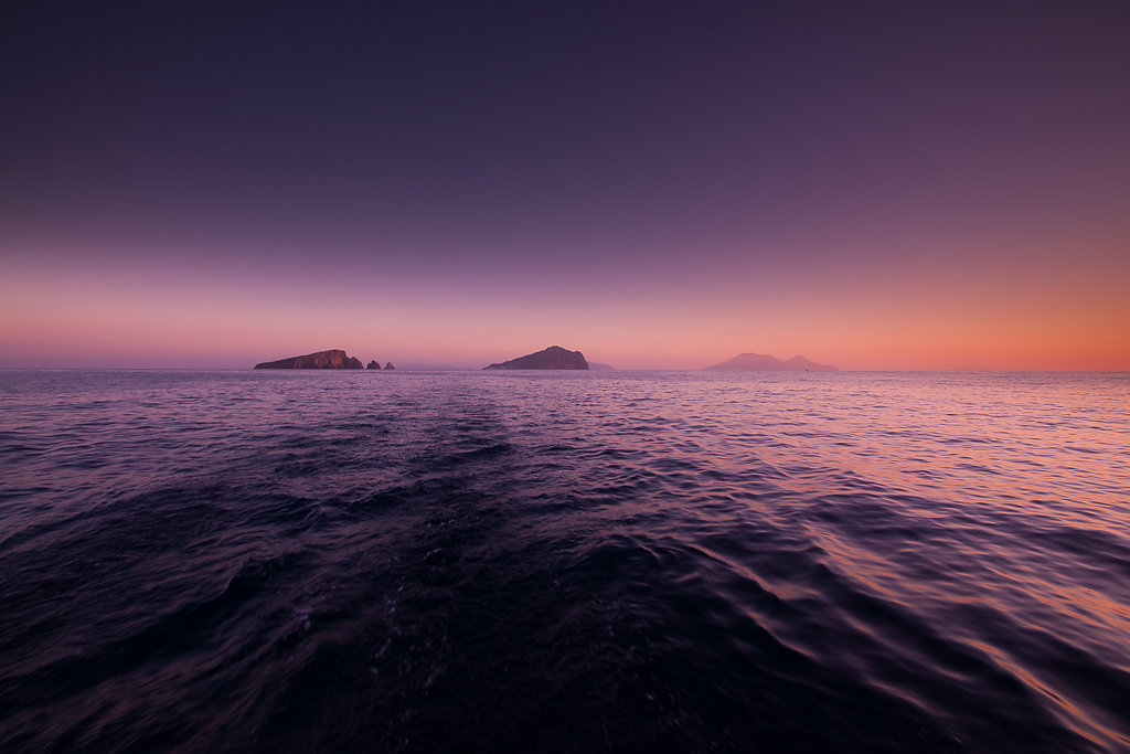 021-Sailing-2012.jpg