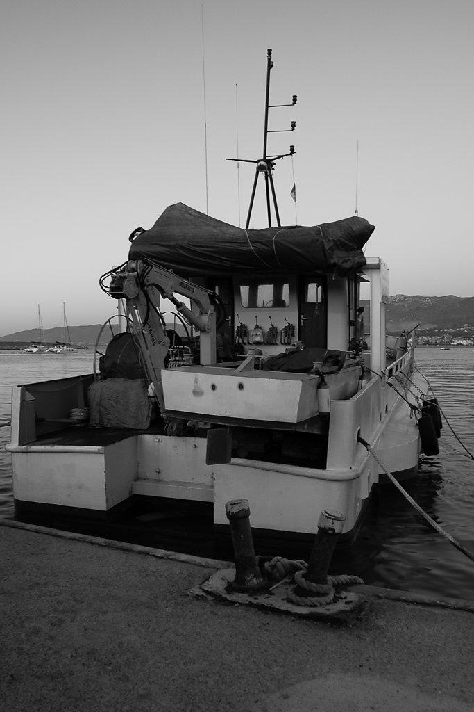 026-Sailing-2012.jpg