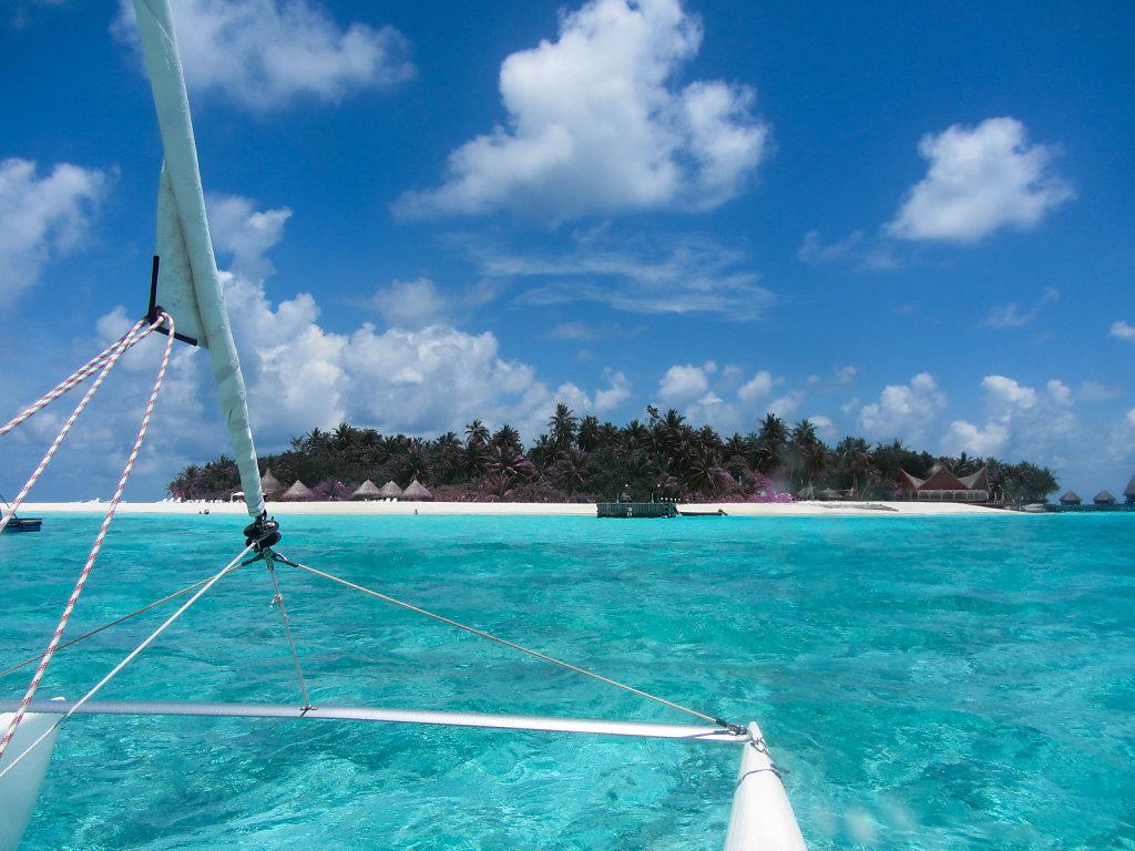 002-Maldives.jpg