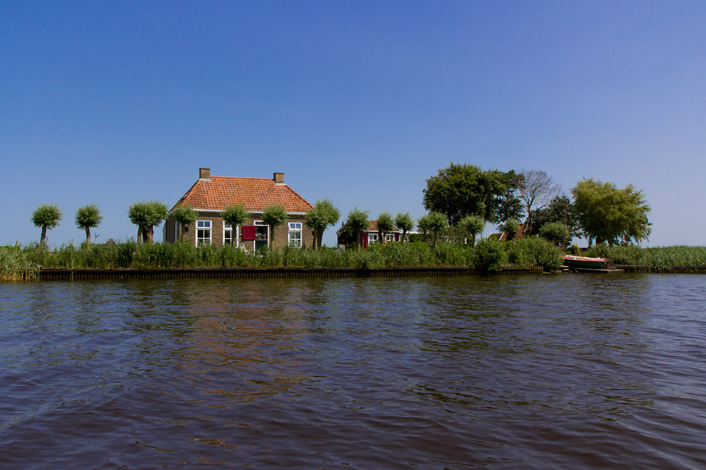 Netherlands-009.jpg