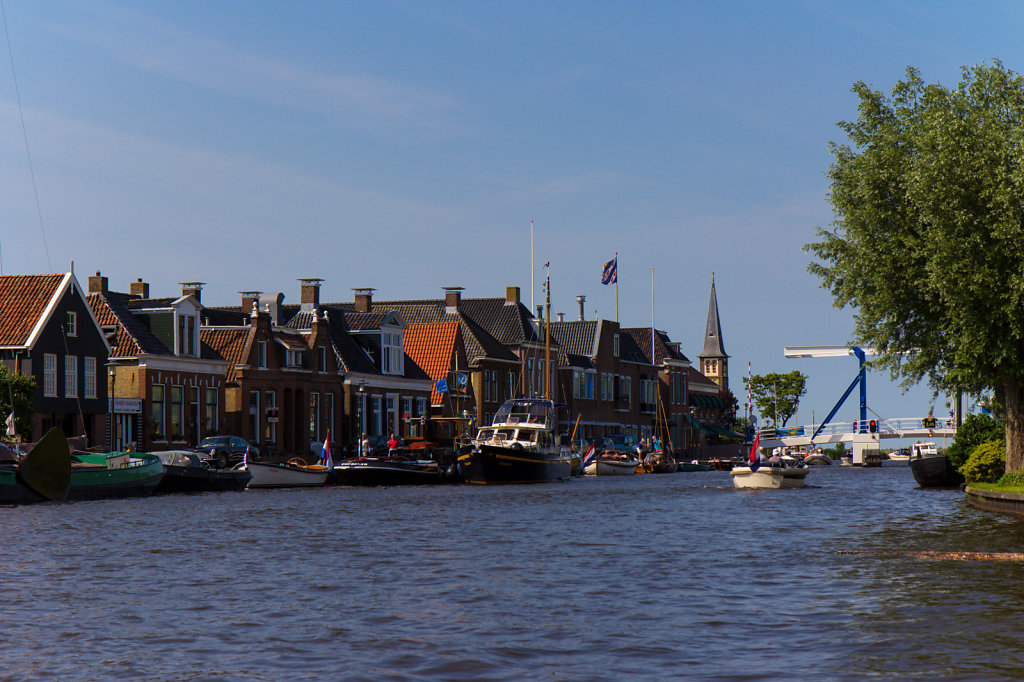 Netherlands-072.jpg