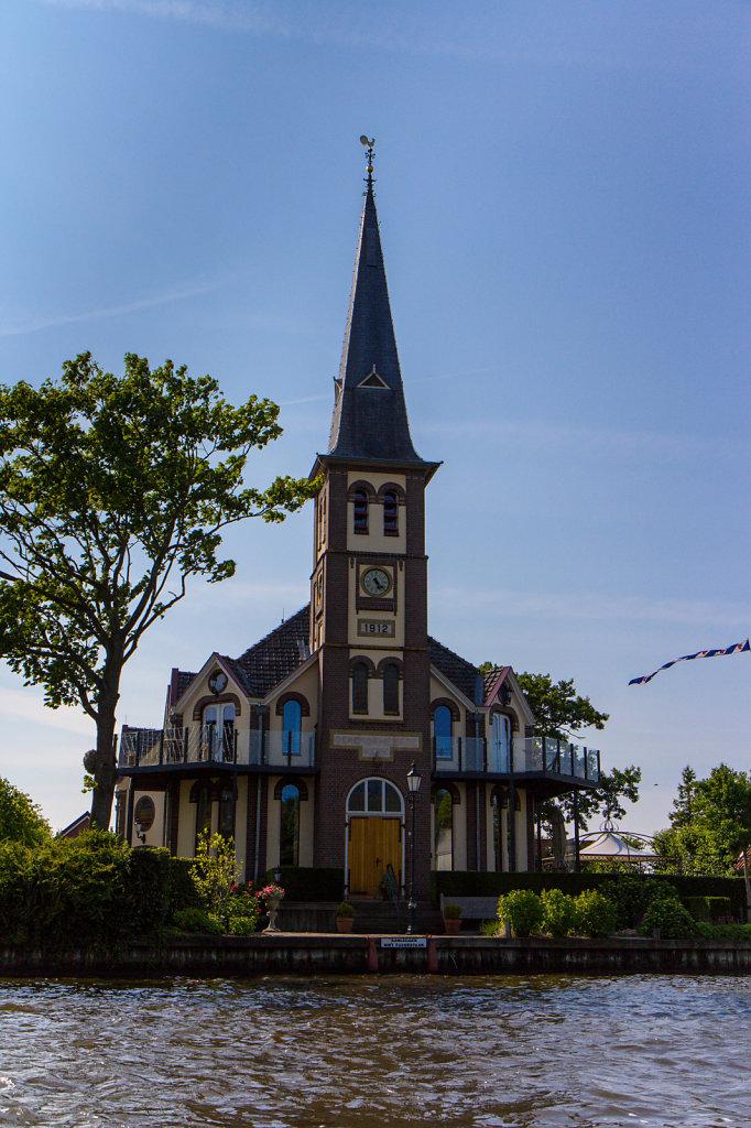 Netherlands-079.jpg