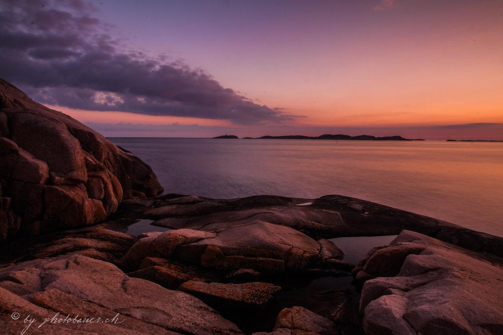 Sweden-013.jpg