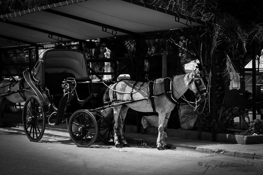 Greece-014.jpg