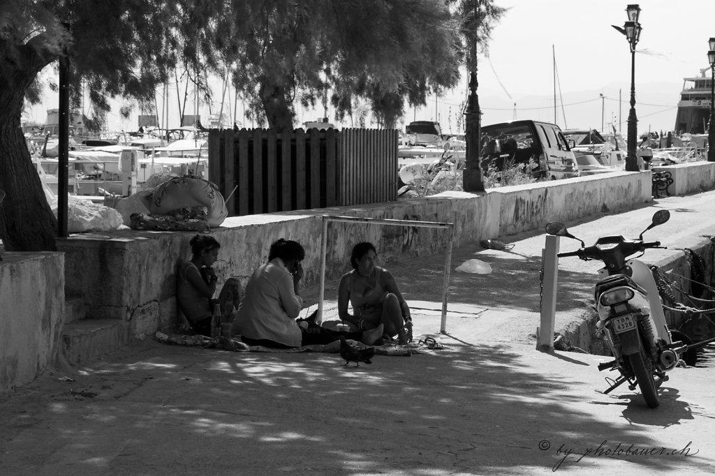 Greece-035.jpg
