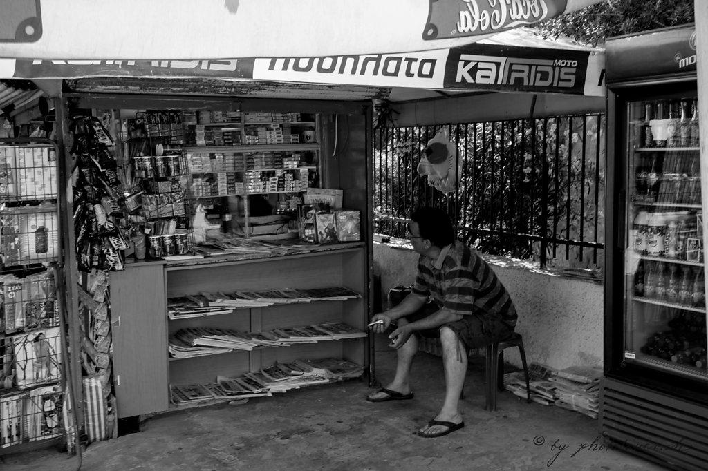 Greece-037.jpg
