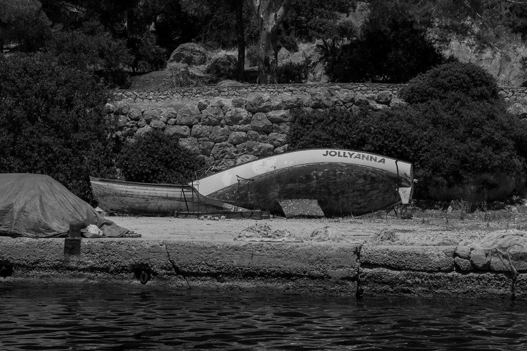 Greece-060.jpg
