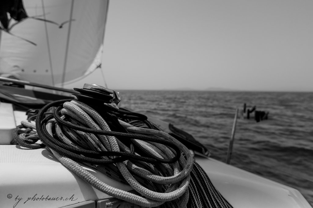 Greece-160.jpg