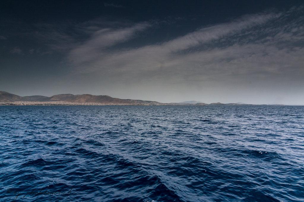 Greece-164.jpg