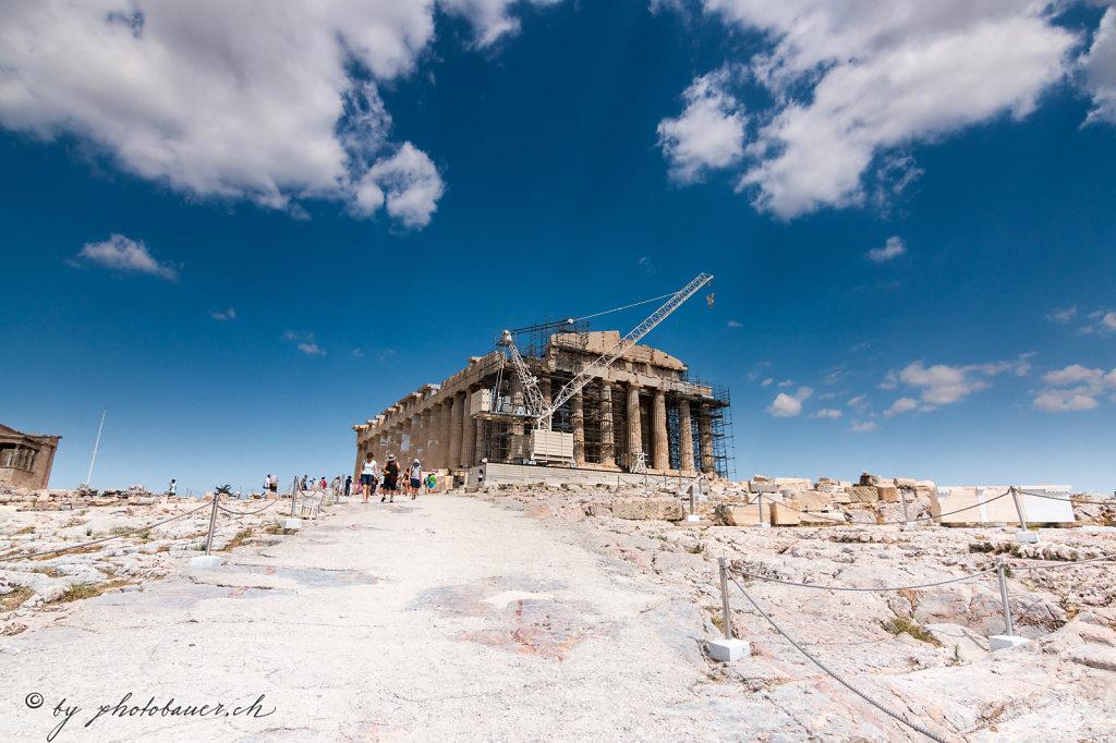 Greece-198.jpg