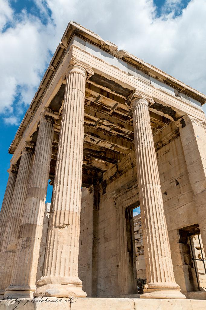 Greece-204.jpg
