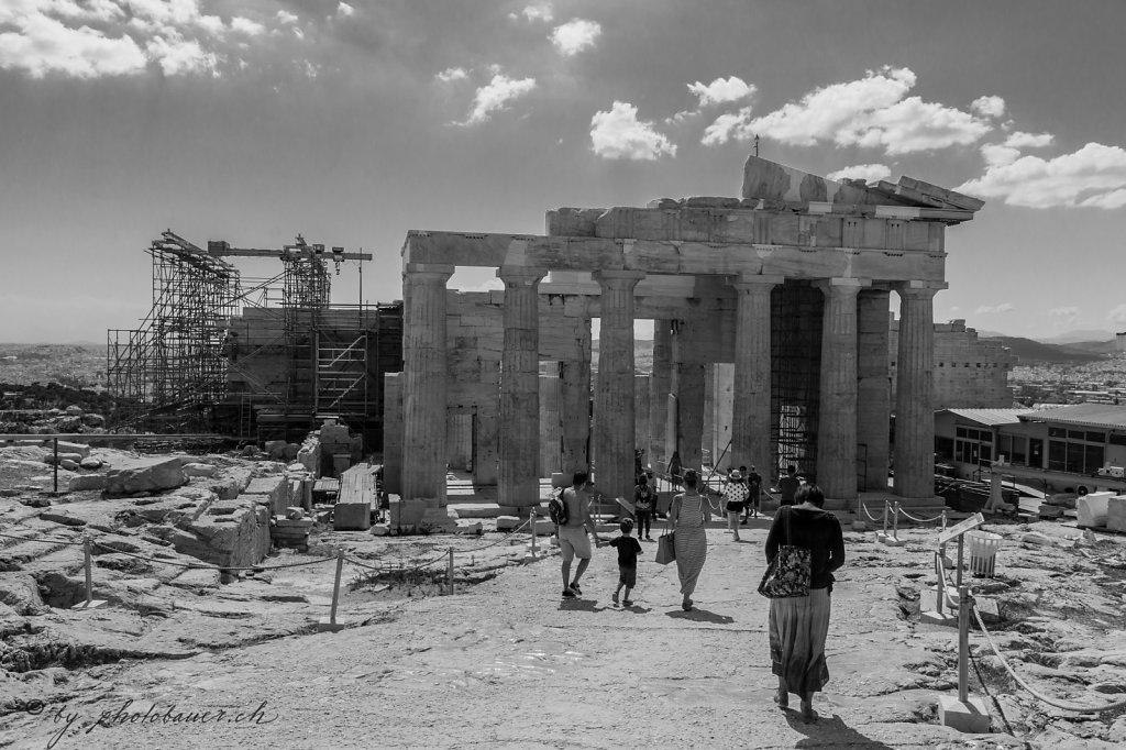 Greece-207.jpg
