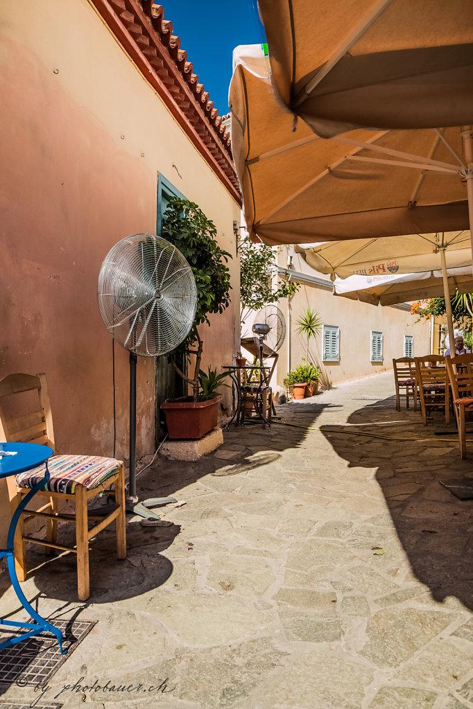 Greece-209.jpg