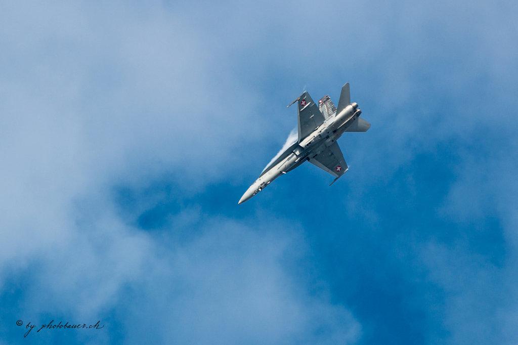 Air14-006.jpg