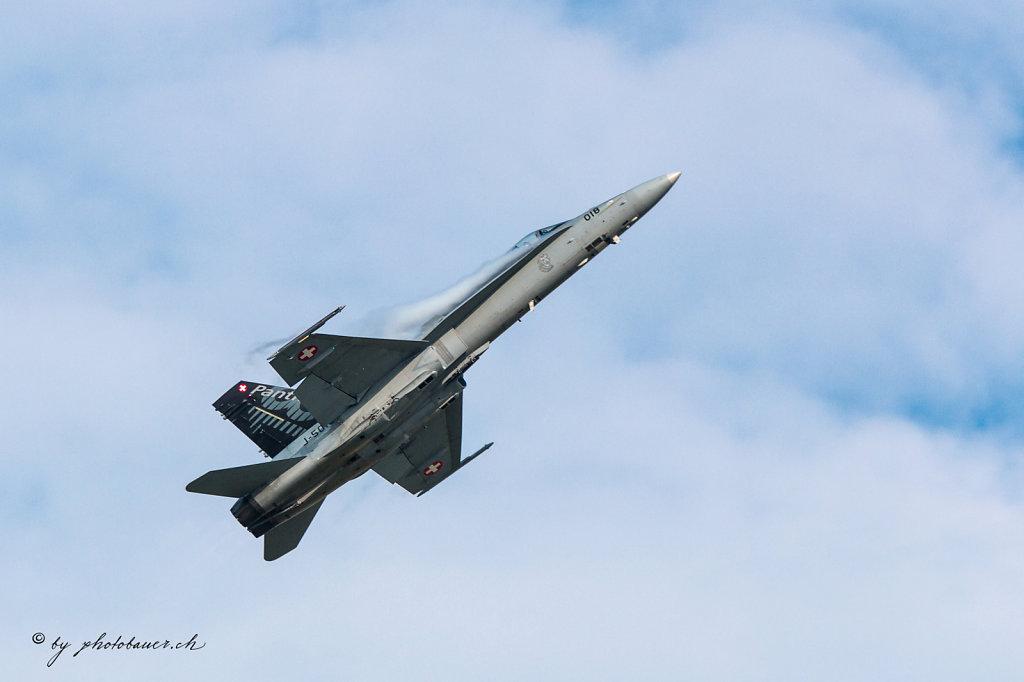 Air14-007.jpg