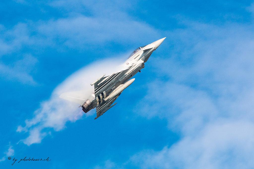 Air14-010.jpg
