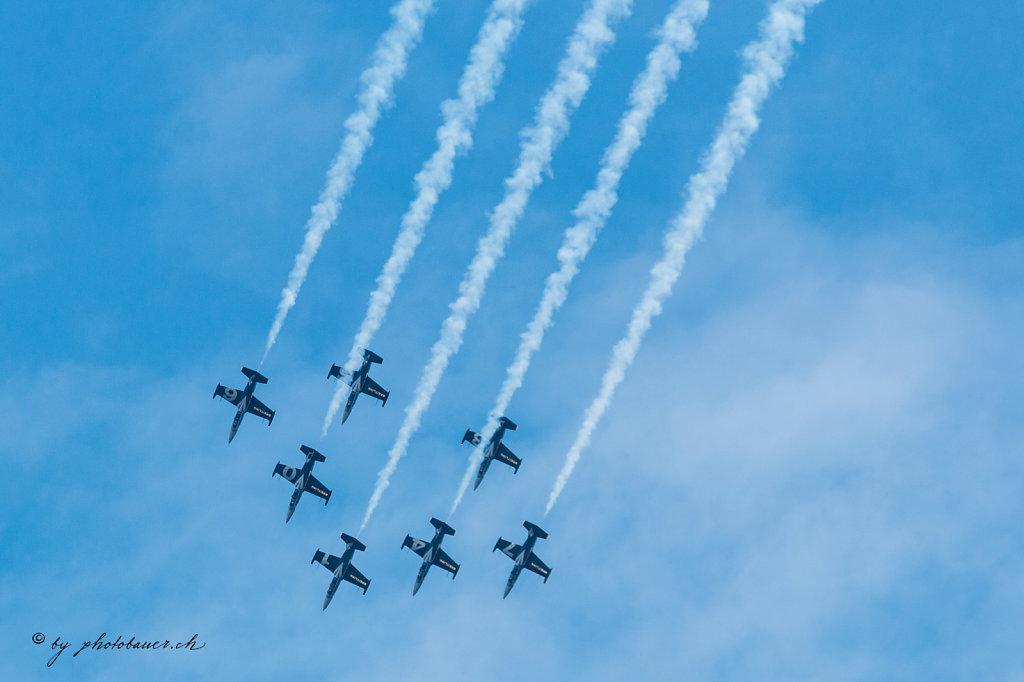 Air14-011.jpg