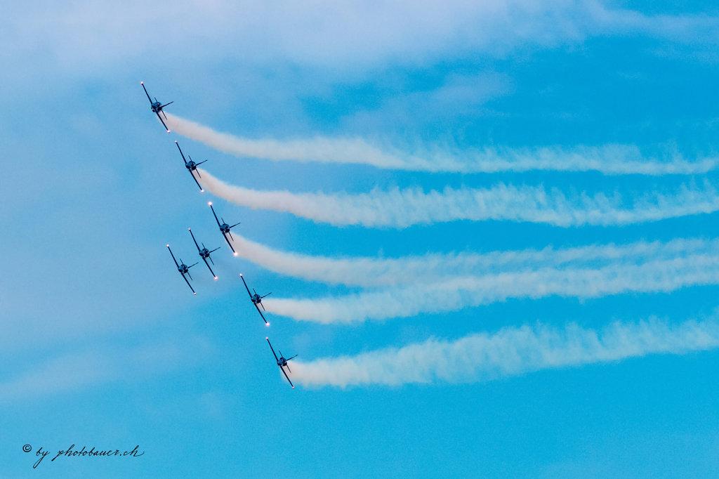 Air14-012.jpg