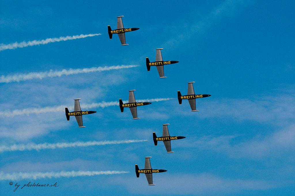 Air14-013.jpg