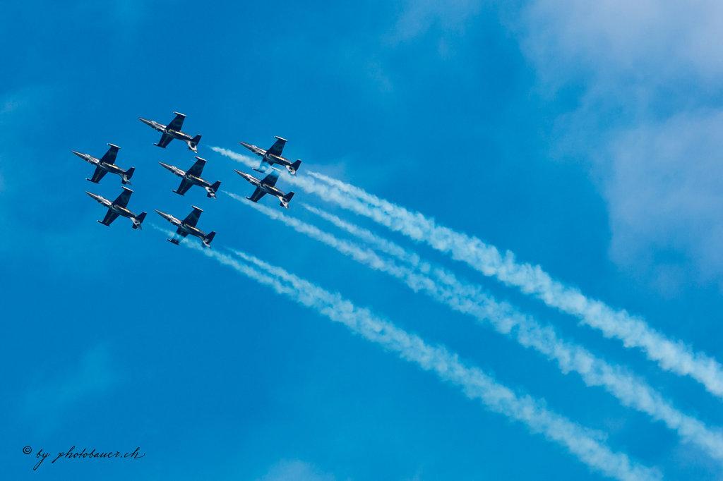 Air14-014.jpg