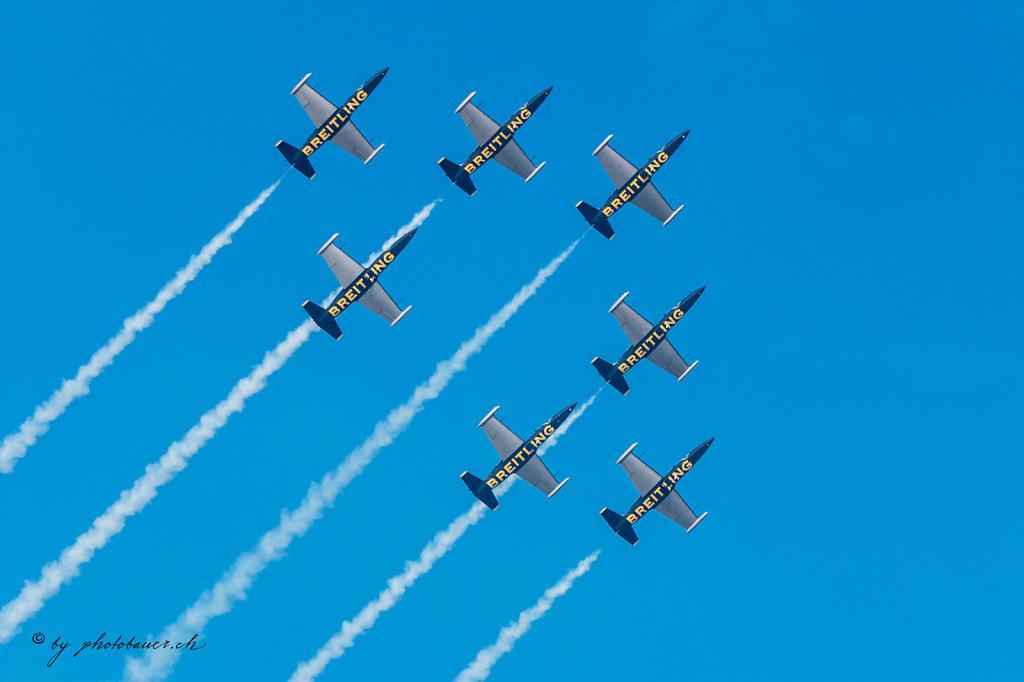 Air14-015.jpg