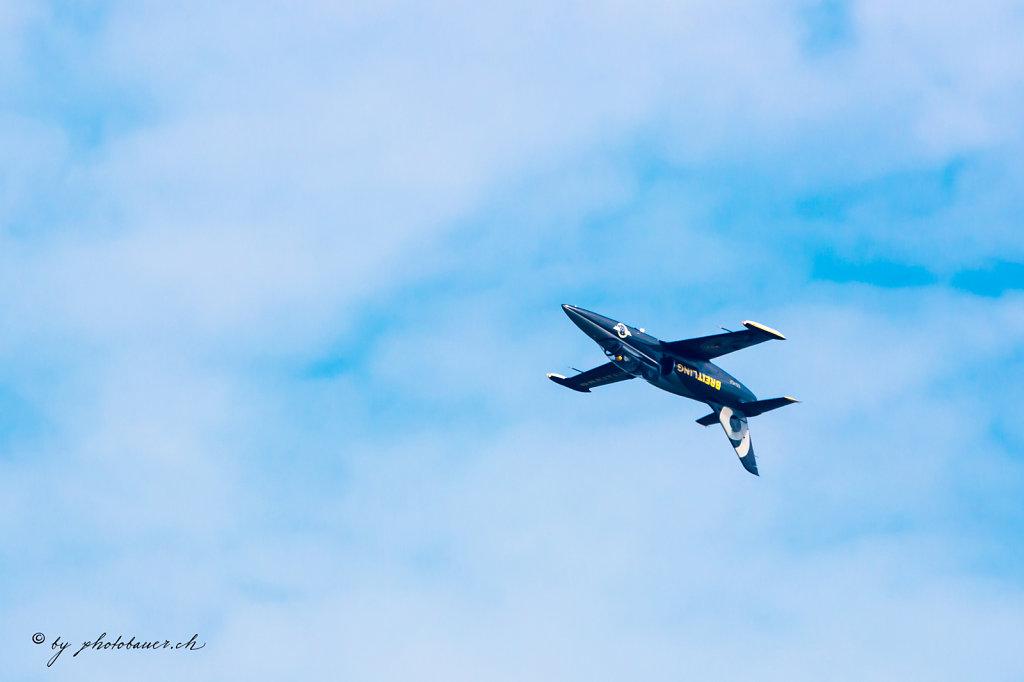 Air14-017.jpg