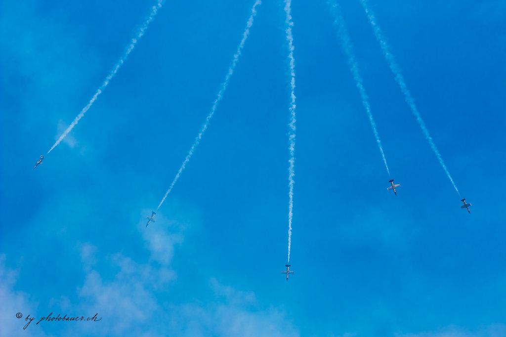 Air14-018.jpg