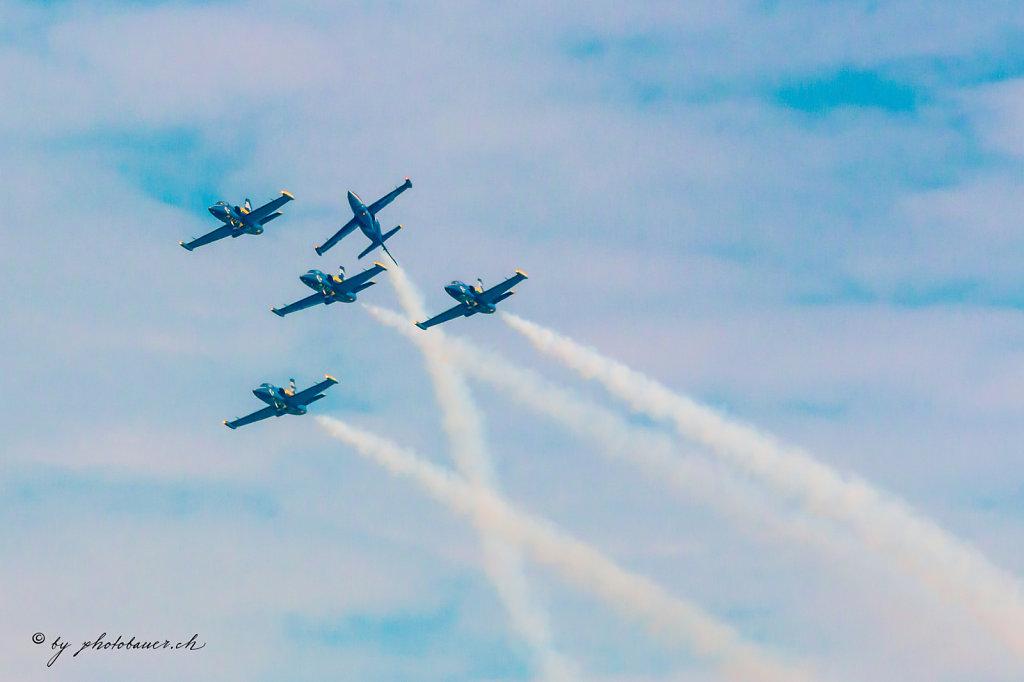 Air14-019.jpg