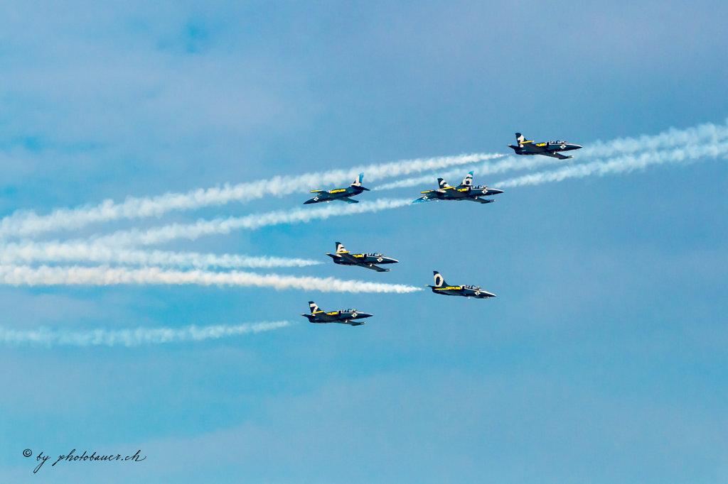Air14-020.jpg