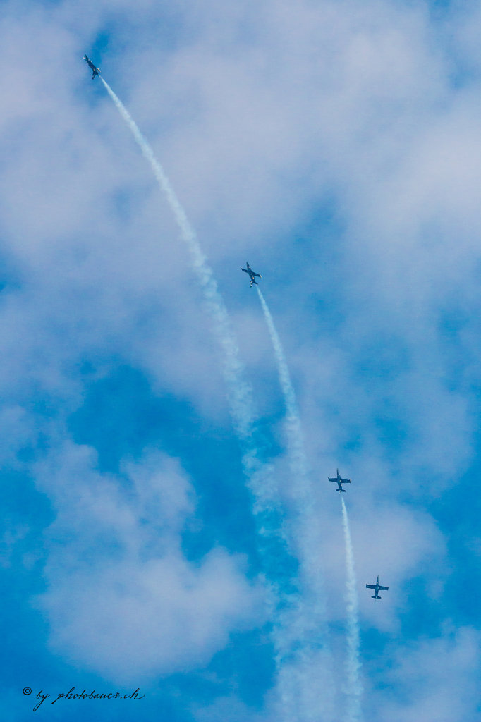 Air14-021.jpg