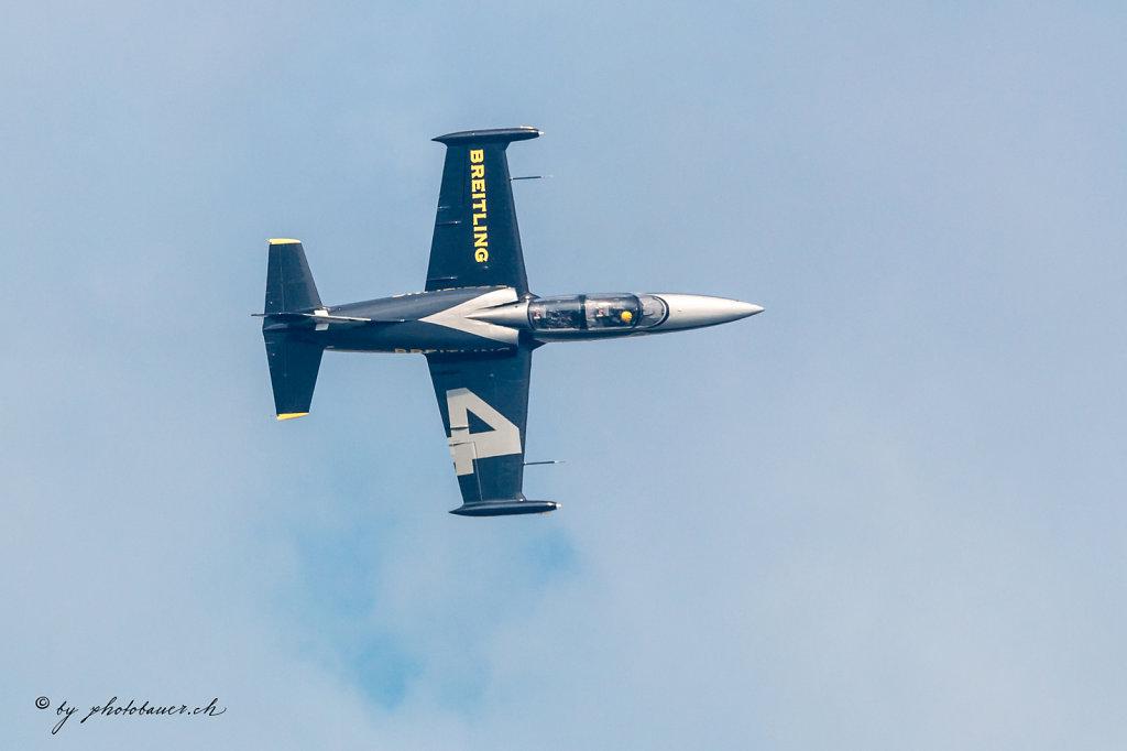 Air14-022.jpg