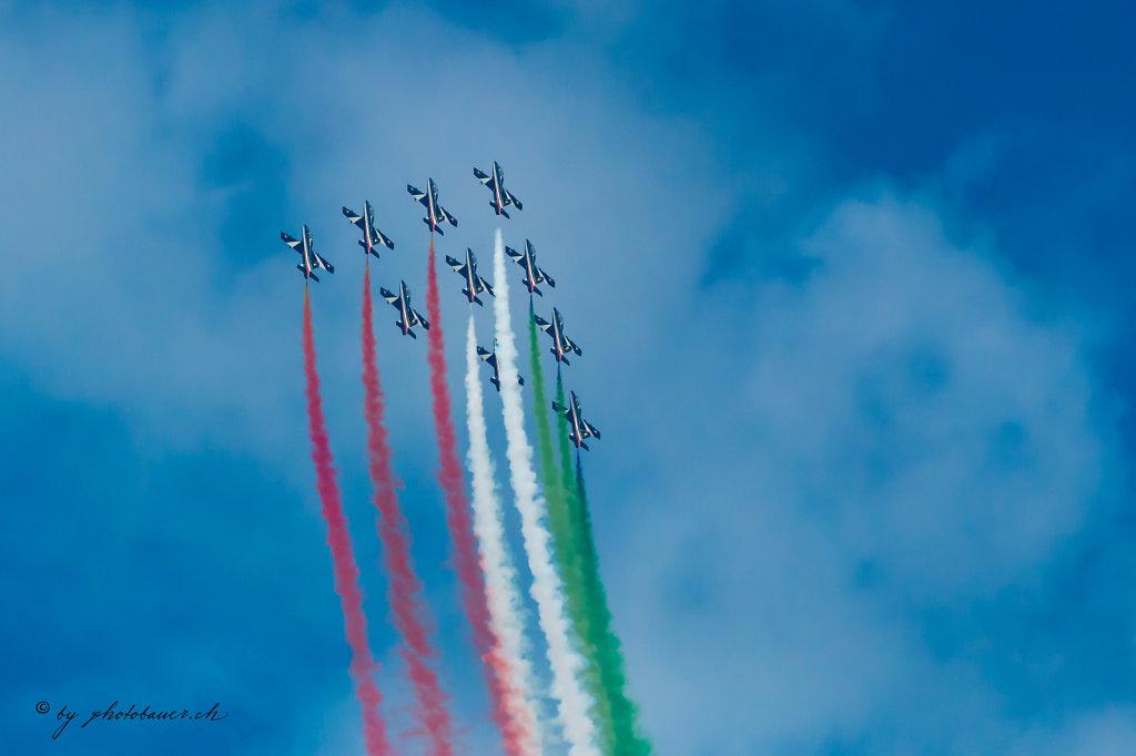Air14-023.jpg