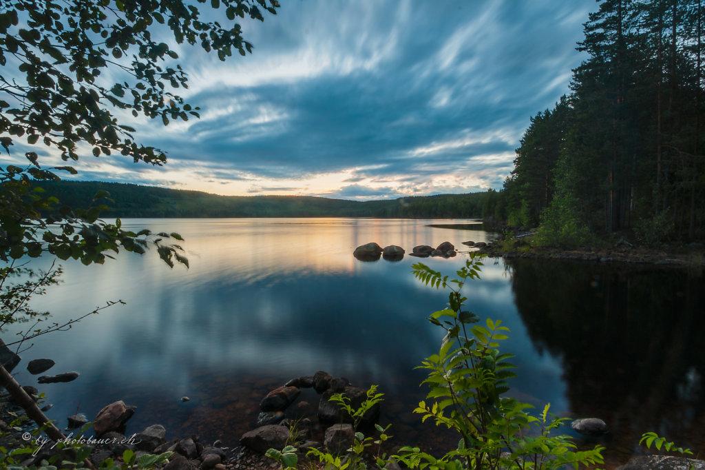 Sweden-015.jpg