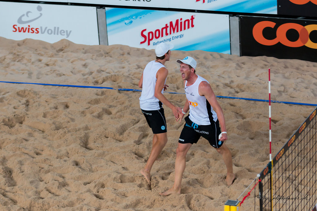 Beachevent-039.jpg