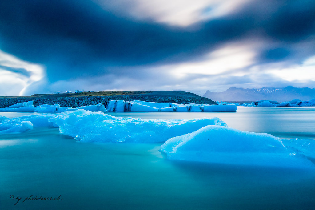 Iceland-034.jpg
