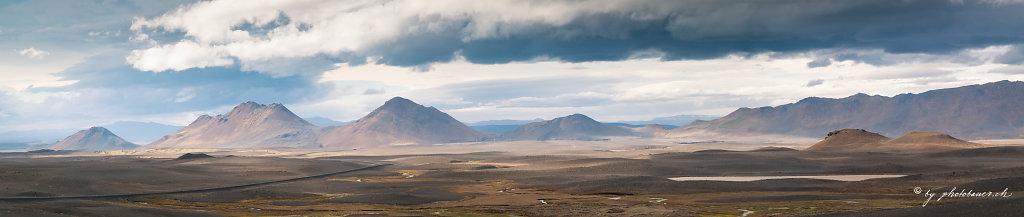Iceland-039.jpg