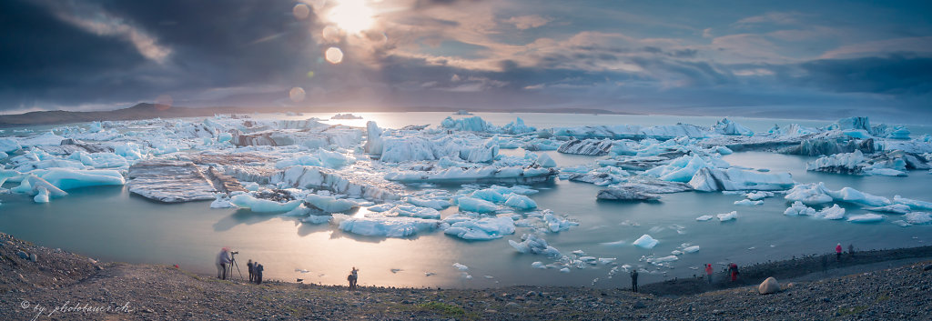 Iceland-040.jpg