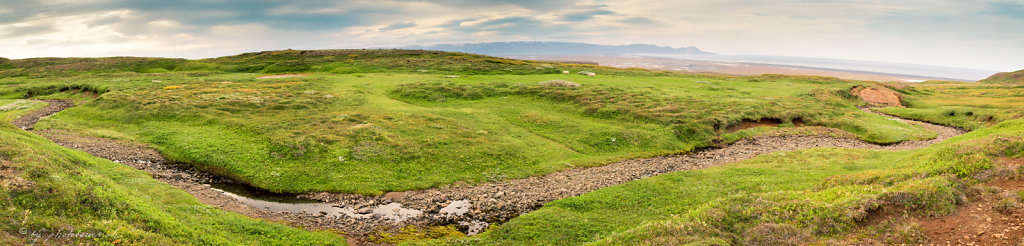 Iceland-042.jpg