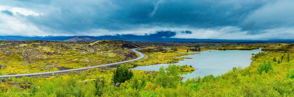 Iceland-049.jpg