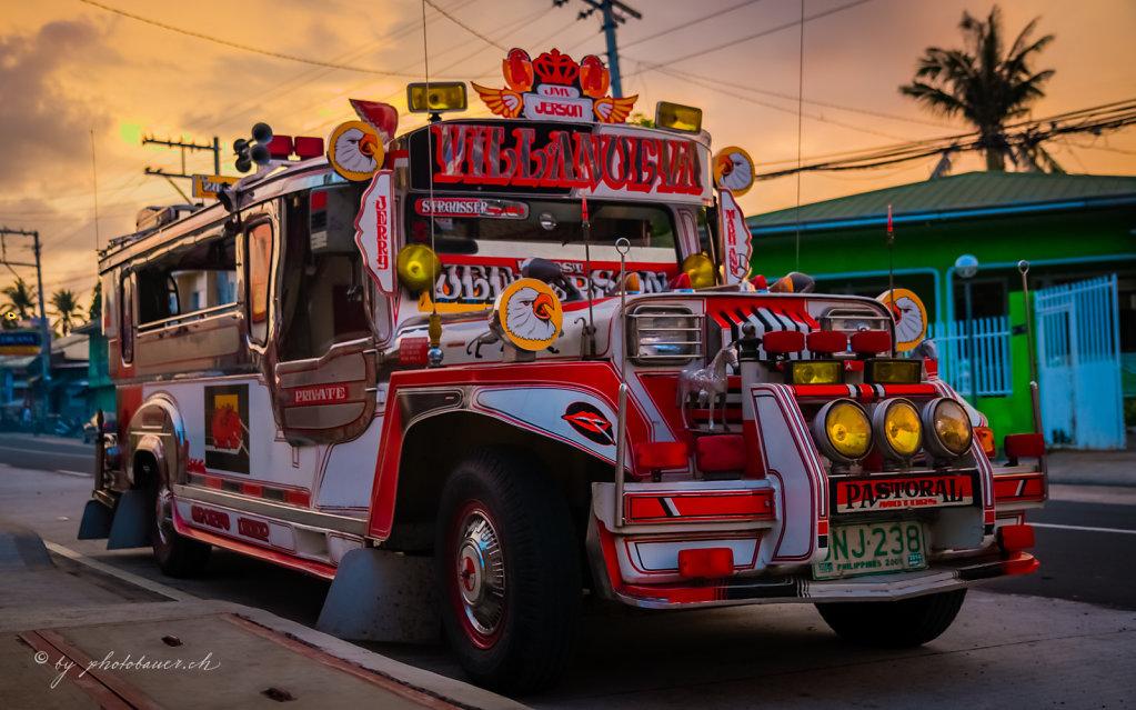 Batangas-002.jpg