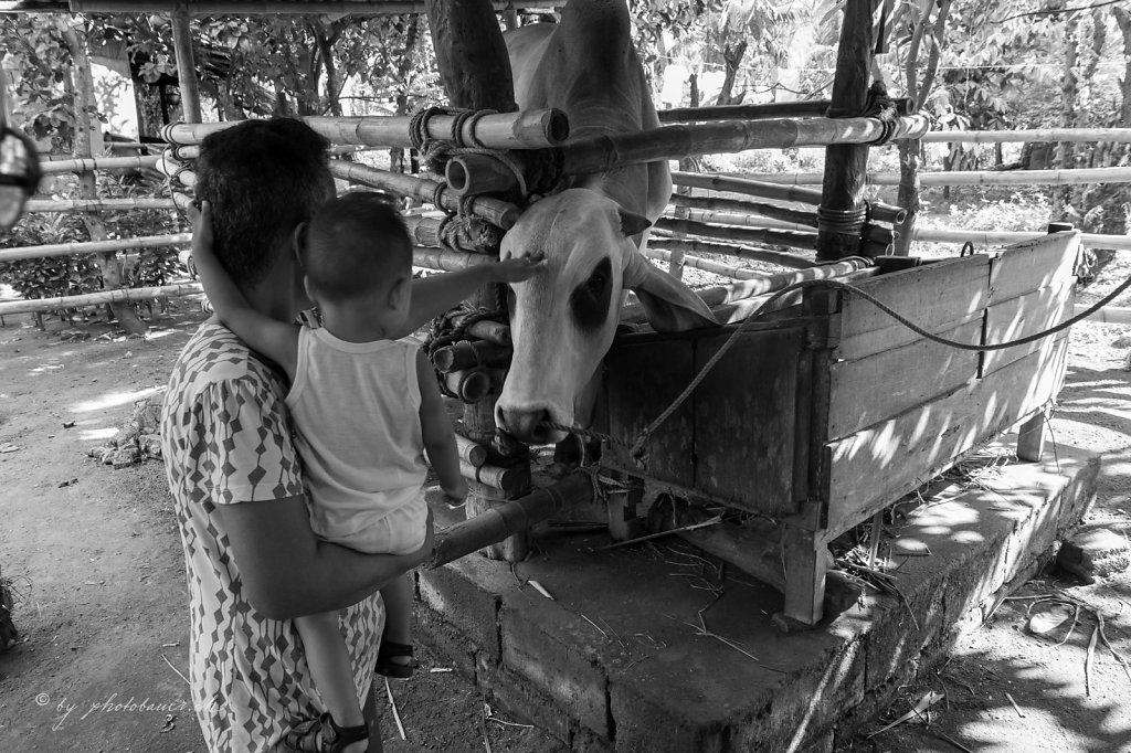 Batangas-006.jpg
