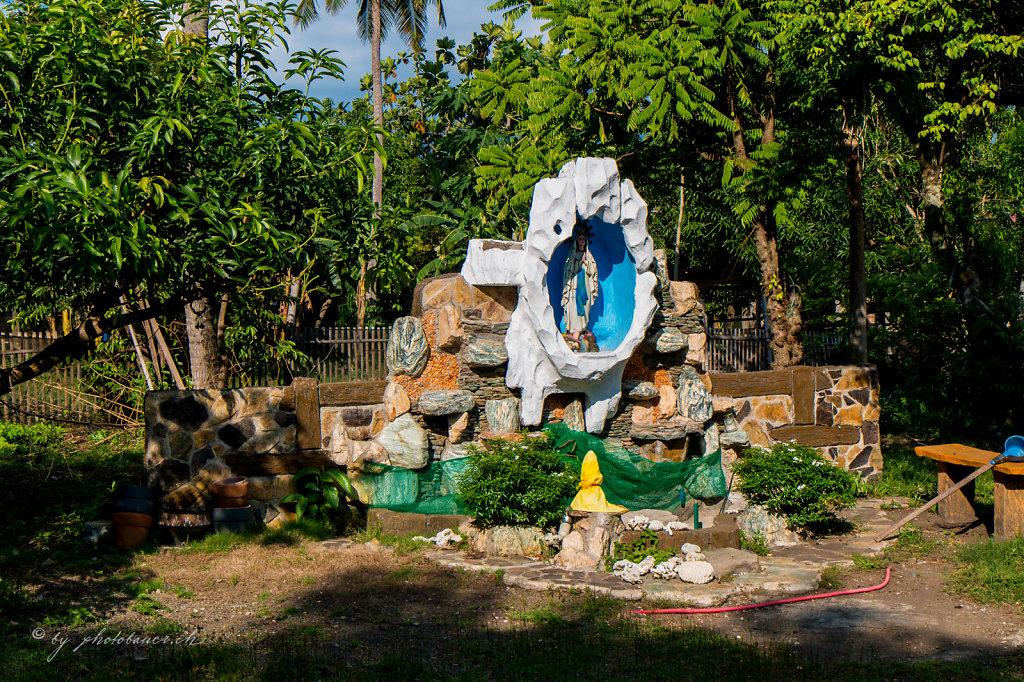 Batangas-007.jpg