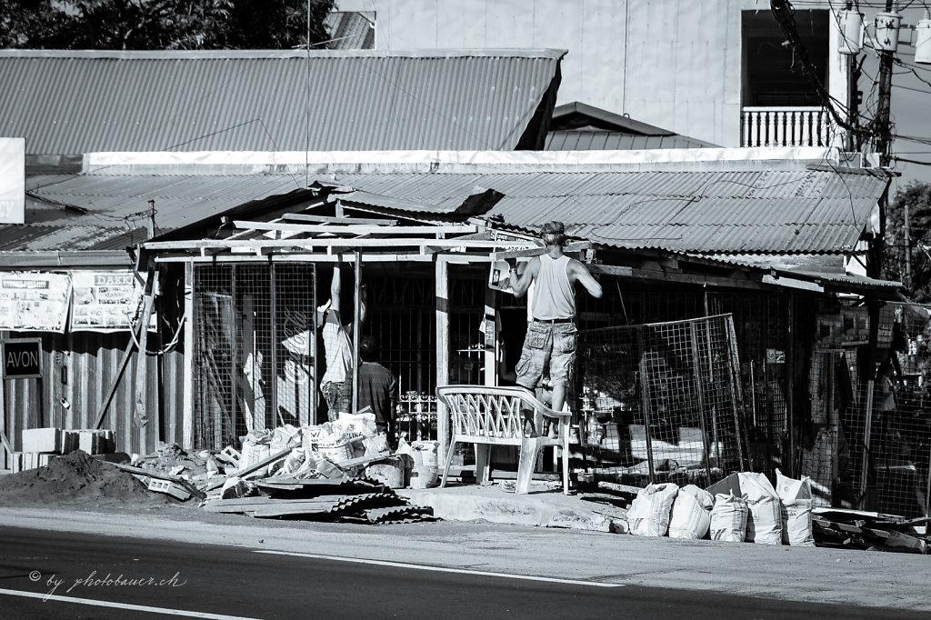 Batangas-009.jpg