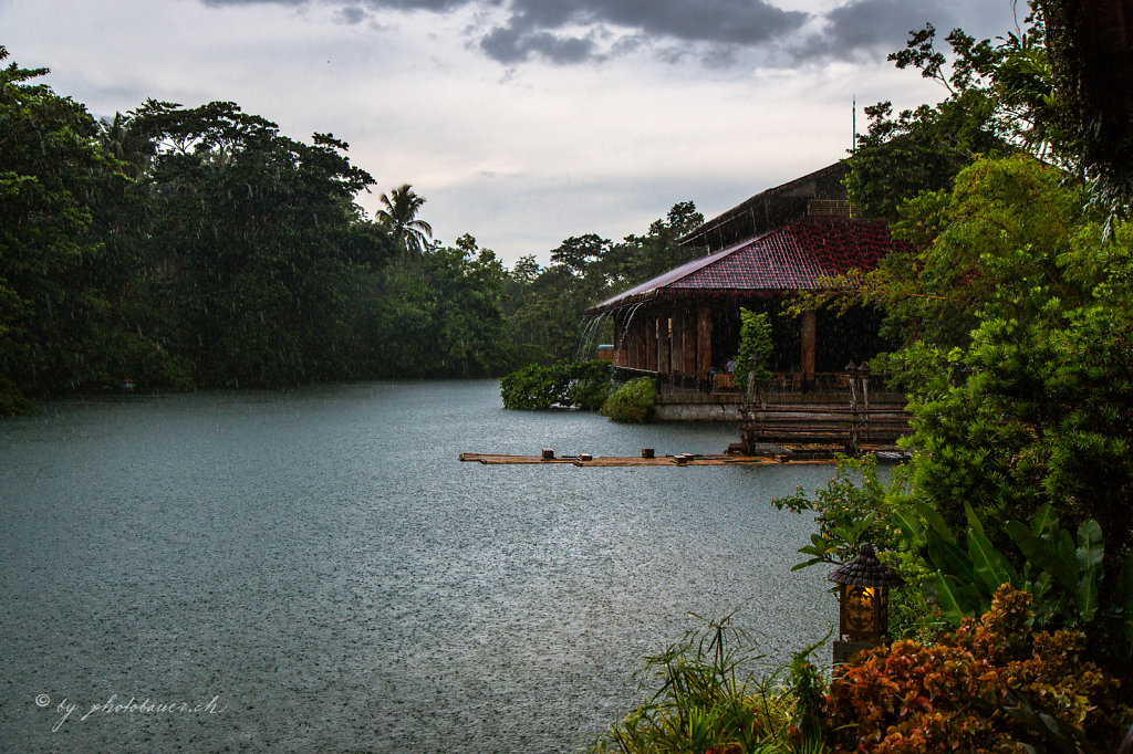 Batangas-013.jpg
